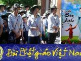 Liên Đoàn Quốc tế Nhân quyền (FIDH) tố cáo Việt Nam vi phạm nhân quyền có hệ thống — Câu Chuyện Cuối Tuần về 2 chữ Thiện, Ác