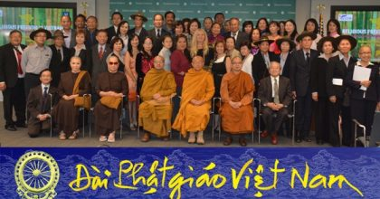 Các chuyên gia và nhân chứng trình bày tình trạng đàn áp người Hmong, người Thượng, Phật giáo Khmer Krom tại Hội luận Hoa Thịnh Đốn về Tự do Tôn giáo tại Việt Nam