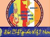 Đức Tăng Thống Thích Quảng Độ tuyên đọc Huấn Từ gửi Đại hội Thường niên GHPGVNTN Hải ngoại tại Hoa Kỳ — Đạo Từ của HT Viện trưởng Viện Hoá Đạo — Tường thuật Phần IV Hội Luận Hoa Thịnh Đốn về Tự do tôn giáo tại Việt Nam