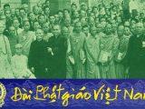 """Câu chuyện Cuối Tuần về """"Danh xưng Giáo hội Phật giáo Việt Nam Thống nhất đến từ đâu?"""" Bài 2 — """"Thế Giới Ủng Hộ Chúng Ta"""" qua phát ngôn của Kris Anderson"""