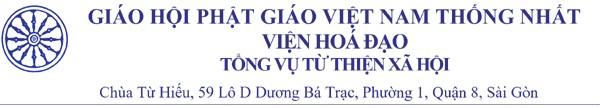 vhd-tvttxh1