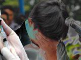 Việt Nam đứng hàng thứ 5 trong các quốc gia thi hành án tử hình