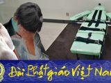 Việt Nam hành quyết tử tù cao vào hàng thứ 5 trong thế giới