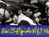 """Chương trinh đặc biệt """"30 tháng 4 và Giáo Hội Phật giáo Việt nam Thống nhất"""""""