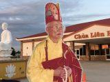 Đáp ứng chỉ thị của Viện Hoá Đạo, Hội đồng Điều hành Giáo hội Phật giáo Việt Nam Thống nhất Hải ngoại tại Hoa Kỳ gửi Thư mời tham dự Lễ Tưởng niệm Huý nhật Đức Cố Đệ Tứ Tăng Thống Thích Huyền Quang