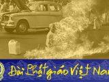 Dân biểu Olivier Dupuis nói về chuyến đi Saigon