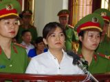 The Observatory: Vietnam: Conviction and sentencing of labour and land rights defender Ms. Tran Thi Nga