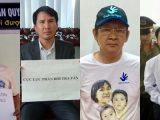 Quatre défenseurs des droits de l'Homme arrêtés pour subversion dans un climat d'escalade de la répression au Vietnam