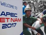 World leaders at the APEC Summit should press Vietnam to cease assault on human rights and freedom of religon or belief