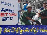 Thư Ngỏ yêu cầu Thượng đỉnh APEC áp lực Hà Nội chấm dứt đàn áp Tôn giáo và Nhân quyền