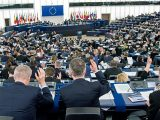 European Parliament condemns the deterioration of civil and political rights in Vietnam