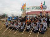 Thông tư về Lễ Hiệp Kỵ Gia trưởng, Huynh trưởng, Đoàn sinh, Bảo trợ Gia Đình Phật tử Việt Nam — Tường trình về trại Huấn Luyện Lộc Uyển 2017 tại Hoa Kỳ