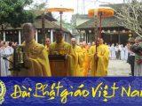 Dân biểu Quốc hội Mỹ, Ed Royce, quan ngại không có tự do tôn giáo tại Việt Nam
