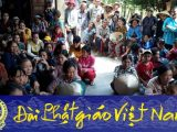 2017, Năm Nhân quyền bị đàn áp khủng khiếp tại Việt Nam