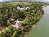 Viện Hoá Đạo Giáo hội Phật giáo Việt Nam Thống nhất Báo trình sinh hoạt 3 tháng đầu năm 2018