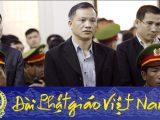 Vụ án Nhóm Nguyễn Văn Đài bị công luận Thế giới phản đối