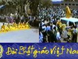 Chương trình đặc biệt Kỷ niệm 25 năm cuộc Biểu tình 40 nghìn Phật tử Huế ngày 24-5-1993