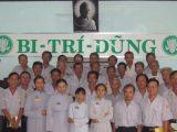 Cáo phó của Viện Hoá Đạo về Hoà thượng Tân viên tịch Thích Chánh Niệm, Tổng vụ trưởng Tổng vụ Nghi lễ Viện Hoá Đạo và Báo trình Sinh hoạt Gia Đình Phật tử Việt Nam đầu Hè 2018 – Pl. 2562