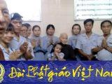 Phỏng vấn Thor Halvorssen, người thực hiện Video phỏng vấn Đức Tăng Thống tại Saigon