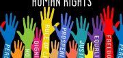 Bài 2 : Cơ sở Quê Mẹ và Phòng Thông tin Phật giáo Quốc tế trả lời chung về âm mưu phá hoại cuộc đấu tranh cho Nhân quyền và Tự do Tôn giáo của hai Dư Luận viên Thục Vũ và Ý Dân