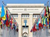 Bài 1: Cơ sở Quê Mẹ và Phòng Thông tin Phật giáo Quốc tế trả lời chung về âm mưu phá hoại cuộc đấu tranh cho Nhân quyền và Tự do Tôn giáo của hai Dư Luận viên Thục Vũ — Ý Dân