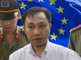 Joint NGO letter calls for release of Nguyen Bac Truyen
