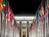 UN Human Rights Committee highlights gross violations of civil and political rights in Vietnam