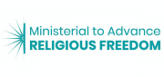 VCHR participates in US Ministerial to Advance Religious Freedom