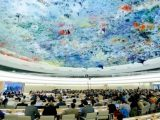 At UN Human Rights Council: VCHR denounces religious freedom violations and suppression of civil society in Vietnam