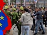 Vietnam: EU must demand end to crackdown on civil society, release of dissidents