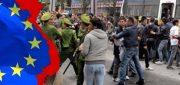 Vietnam: L'UE doit exiger la fin de la répression contre la société civile et la libération des dissidents