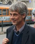 Olivier Dupuis